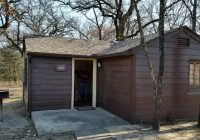 Lake Murray State Park Cabins-Our Cozy Cabin – Picture Of Lake Murray State Park & Lodge, Ardmore –  Tripadvisor