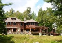 Adirondack Cabins-THE 10 BEST Adirondack Cabin Rentals, Vacation Rentals (with Photos) |  Tripadvisor – Cabins In Adirondack, NY