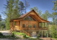 Angel Cabins Bryson City Nc-THE 10 BEST Bryson City Cabin Rentals, Cabins (with Photos) | Tripadvisor –  Vacation Rentals In Bryson City, NC