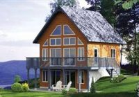 1000 Sq Ft Cabin Plans-Tiny House Plans | 1000 Sq. Ft Or Less | The House Designers