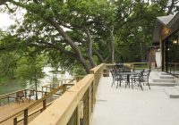 Cabins At Canyon Lake-Various Kinds Of Canyon Lake Cabins You Can Stay In | Vrbo