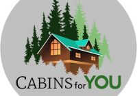 Cabins For You.Com-Cabins For You – Customer Care
