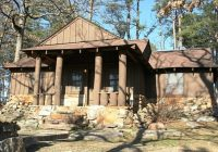 Cabins Near Petit Jean State Park-Dog-friendly Cabin 17 – Picture Of Petit Jean State Park, Morrilton –  Tripadvisor