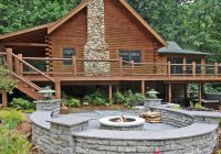 Pet Friendly Cabins Hocking Hills-Finding Pet-friendly Hocking Hills Cabin Rentals | Vrbo