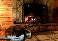Pet Friendly Cabins Hocking Hills-Hocking Hills Pet Friendly Cabins Inspirations In 2020 | Pet Friendly Cabins,  Hocking Hills Cabins, Pet Friendly Vacation Rentals
