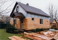 Cabin Siding Ideas-Image Result For Wood Look Vinyl Siding | Log Cabin Exterior, Log Cabin  Siding, Log Homes