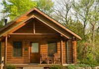 Cabin Siding Ideas-Log Cabin Siding Materials And Options – Wood, Vinyl Or Aluminum?