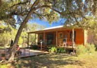Lost Maples Cabins-Lost Maples State Natural Area, US Vacation Rentals: Cabin Rentals & More |  Vrbo