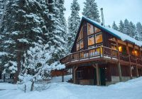 Cabins In Leavenworth-Lovely Leavenworth Cabin W/Hot Tub-Ideally Located UPDATED 2021 –  Tripadvisor – Coles Corner Vacation Rental