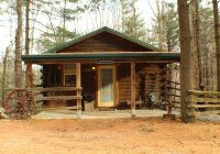 Pet Friendly Cabins Hocking Hills-Pet Friendly Cabins At Hocking Hills In Ohio