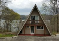 a frame cabin on beautiful dale hollow lake vrbo Cabins On Dale Hollow Lake