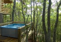 affordable bryson city nc cabin rentals near deep creek Cabins Near Bryson City Nc