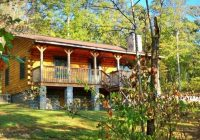 al state parks offering cabin discounts through february Cabins In Alabama State Parks