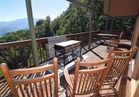 all you need to know about our awesome 8 bedroom cabin in gatlinburg 8 Bedroom Cabins In Gatlinburg