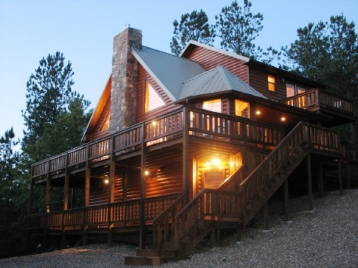 Permalink to Elegant Cabins In Broken Bow Oklahoma Ideas