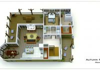 amazing small house plans ujecdent Amazing Small House Cabin Plans Designs