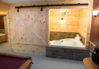 amish country cabins stunning cabin sleeps up to 8 in berlin ohio Cabins In Holmes County Ohio