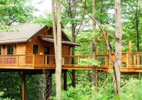 amish country ohio cabin rentals getaways all cabins Cabins In Amish Country Ohio
