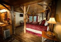arrowhead pine rose cabins updated 2019 prices campground Arrowhead Pine Rose Cabins