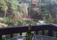 asheville cabins of willow winds 48 photos 27 reviews hotels Asheville Cabins Of Willow Winds Asheville Nc