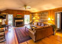 asheville cabins of willow winds asheville ncs official travel site Asheville Cabins Of Willow Winds