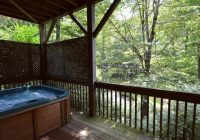 asheville cabins of willow winds updated 2019 prices lodge Asheville Cabins Of Willow Winds Asheville Nc