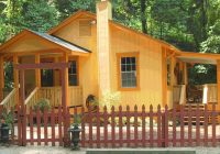 asheville swiss chalets asheville nc cabin rentals Pet Friendly Cabins In Asheville Nc