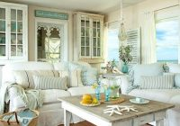 awesome beach cabin decorating ideas ideas cabin ideas plan Beach Cabin Decorating Ideas