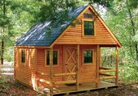 awesome buy a small cabin already built cabin plan ideas Buy A Small Cabin Already Built