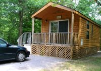 awesome cabin 5 alum creek state park regarding awesome property Ohio State Parks With Cabins