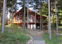 awesome devils lake wisconsin cabins gallery cabin plan ideas Devils Lake Wisconsin Cabins