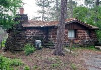 bastrop state park bastrop state park cabin 2 vacation time Guadalupe River State Park Cabins
