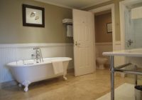 bathroom picture of inn at perry cabin belmond st michaels Inn At Perry Cabin St Michaels