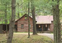 bay journal article theres lots to find at lost river Lost River State Park Cabins