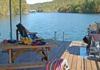 beaver lakefront cabins romantic vacation cabins in eureka springs Beaver Lakefront Cabins Eureka Springs Ar