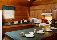 beech fork state park cabins online campsite reservations contact Beech Fork State Park Cabins