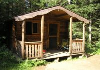 beech hill campground and cabins updated 2019 reviews twin Campgrounds In Nh With Cabins