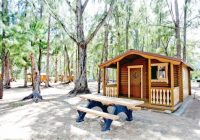 bellows offers new schedule for cabins condos rentals hawaii Bellows Air Force Base Cabins