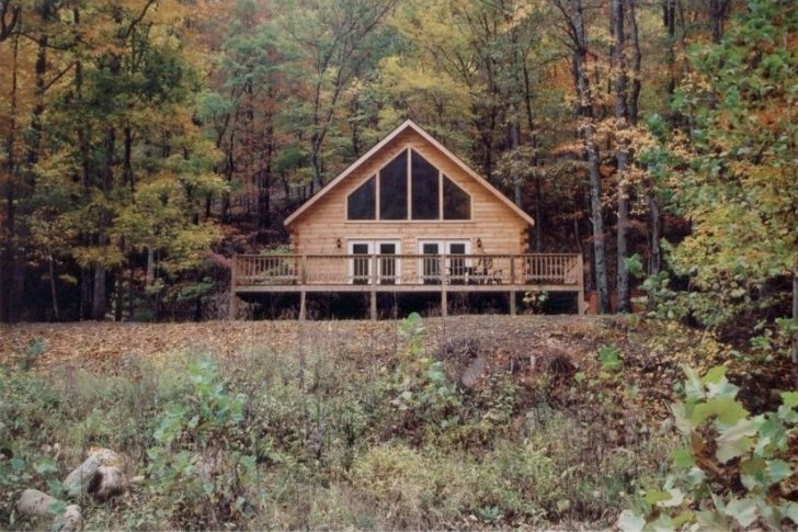 Permalink to Best Angelina National Forest Cabins Inspirations