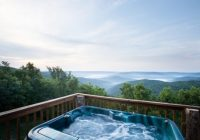 best hot springs cabins with hot tubs gallery cabin plan ideas Hot Springs Cabins With Hot Tubs