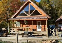 best place to stay to ride hatfield and mccoy trails review of Hatfield Mccoy Trails Cabins