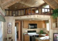 best small cabins with loft cabin plan ideas cabins with lofts log Small Cabin With Loft Plans