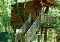 best treehouse cabins hot springs nc cabin plan ideas Treehouse Cabins Hot Springs Nc