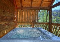best turner falls cabins with hot tubs ideas cabin plan ideas Oklahoma Cabins With Hot Tubs