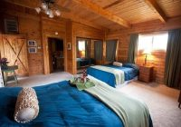 best turner falls cabins with hot tubs ideas cabin plan ideas Turner Falls Cabins With Hot Tubs