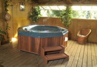 bills hide a way cottages visiting the pa great outdoors Cooks Forest Cabins With Hot Tubs