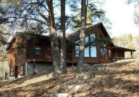 blue springs ranch updated 2019 campground reviews bourbon mo Blue Springs State Park Cabins