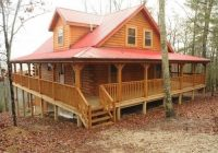 book red river gorge cabin rentals in slade hotels Cabins Near Red River Gorge