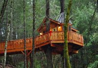 branson treehouse adventures in branson missouri mobilerving Treehouse Cabins Branson Mo