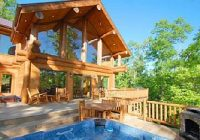 bryson city cabin rentals nc smoky mountains watershed resort Cabins In Smoky Mountains Nc